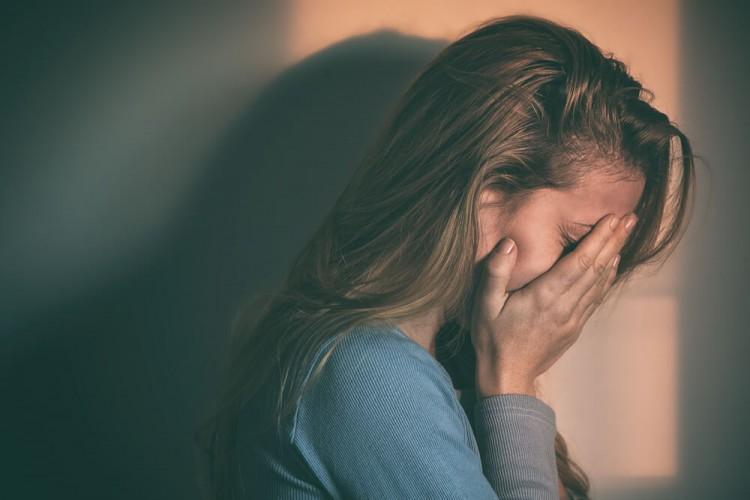 Suicídio: um drama mundial e silenciado que clama aos céus