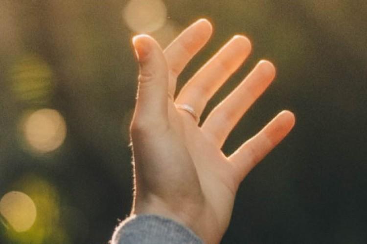"""Por que orar: """"Senhor eu creio, mas aumentai a minha fé""""?"""