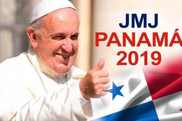 JMJ: Terceiro dia do Papa Francisco no Panamá