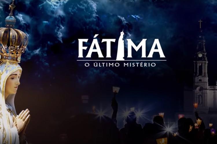Filme sobre aparições de Nossa Senhora de Fátima chega ao Brasil