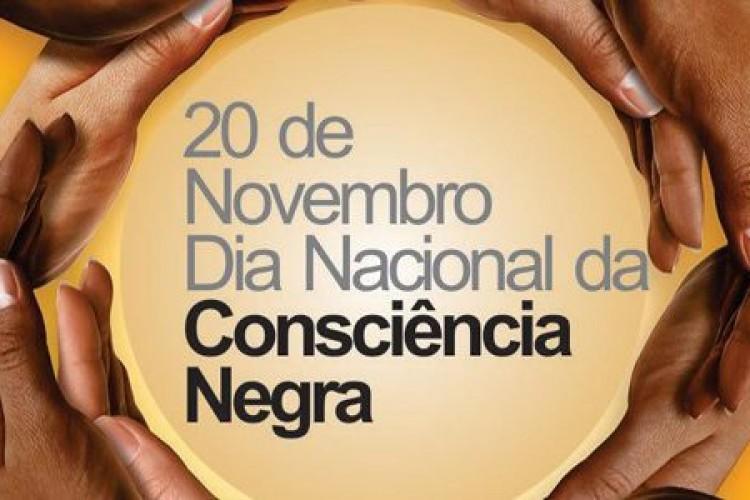 Dia da Consciência Negra: ainda há muito que fazer contra o racismo no Brasil