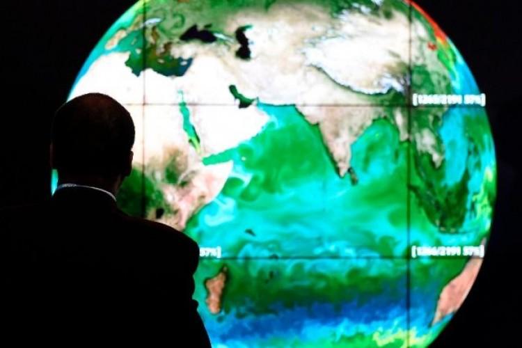 Meio ambiente: 1º de agosto, Dia da Sobrecarga da Terra