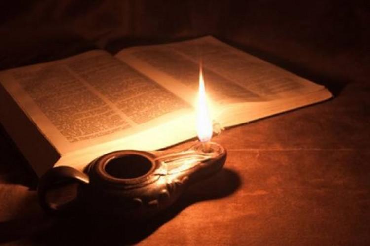 Vagas limitadas para a Semana Teológica e Filosófica 2018
