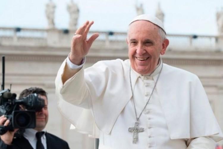 Papa Francisco celebrará Missa inaugural do Sínodo sobre os jovens