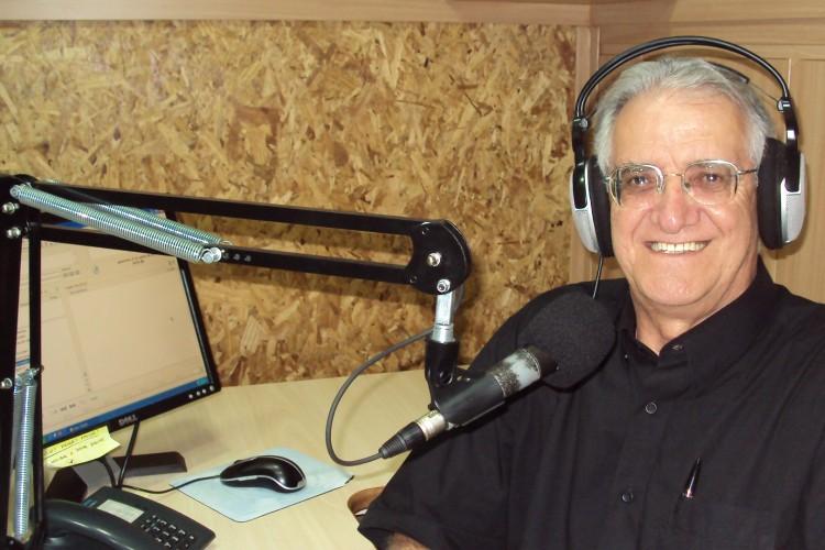 Novo horário da Associação Bom Pastor na Rádio Terra