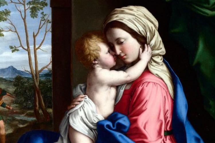 7 importantes dados sobre a Solenidade de Santa Maria, Mãe de Deus