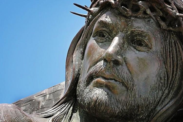 O que os santos disseram sobre a Paixão de Jesus?