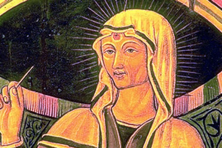 Os surpreendentes milagres que levaram Santa Rita à canonização